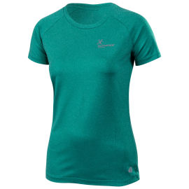 Klimatex LENTE - Women's sports T-shirt