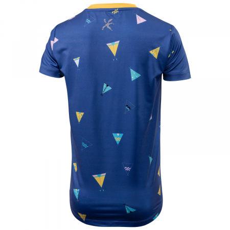 Detské tričko - Klimatex ELILO - 2