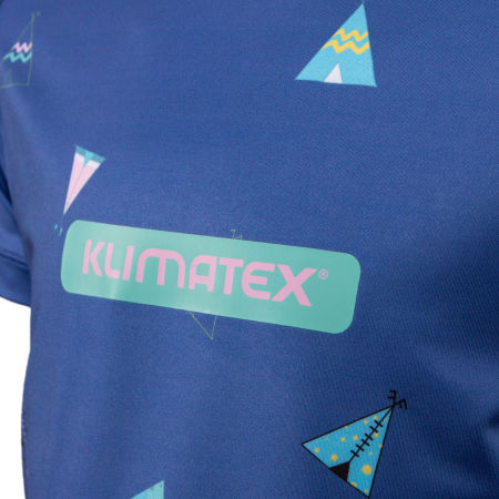Detské tričko - Klimatex ELILO - 3