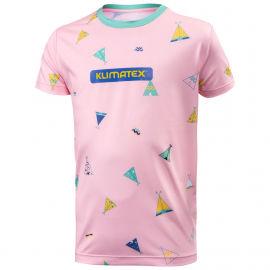 Klimatex ELILO - Детска тениска