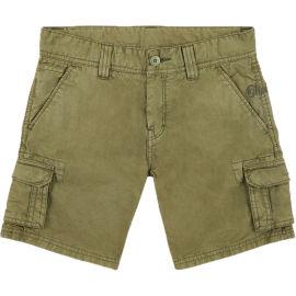 O'Neill LB CALI BEACH CARGO SHORTS - Chlapčenské šortky