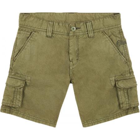 O'Neill LB CALI BEACH CARGO SHORTS - Chlapecké šortky