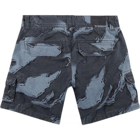 Chlapecké šortky - O'Neill LB CALI BEACH CARGO SHORTS - 2