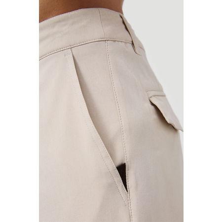 Pánske hybrid šortky - O'Neill PM HYBRID CHINO SHORTS - 5