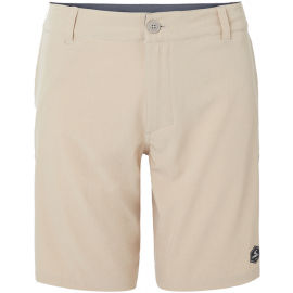 O'Neill PM HYBRID CHINO SHORTS - Men's swim shorts