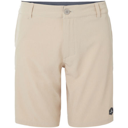 Мъжки къси панталони - O'Neill PM HYBRID CHINO SHORTS - 1