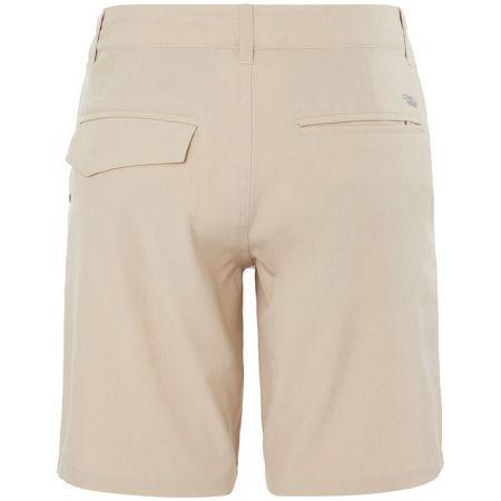 Pánske hybrid šortky - O'Neill PM HYBRID CHINO SHORTS - 2