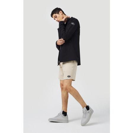 Pánske hybrid šortky - O'Neill PM HYBRID CHINO SHORTS - 7