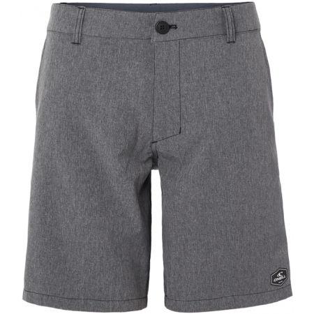 O'Neill PM HYBRID CHINO SHORTS - Men's swim shorts