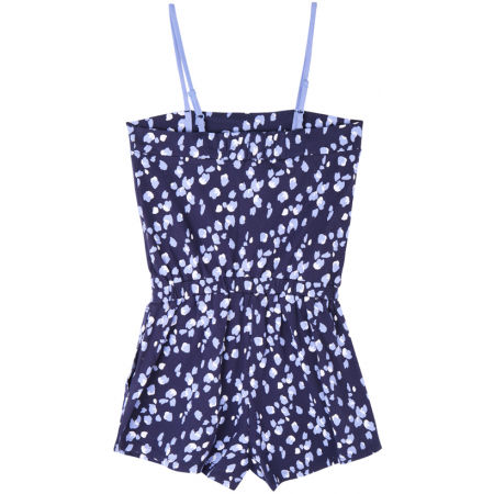 Mädchen Overall - O'Neill LG ELSIE PLAYSUIT - 2