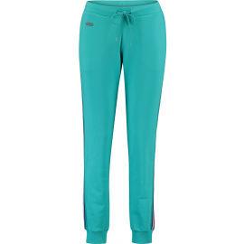 O'Neill LW JOGGERS STREET LS - Spodnie dresowe damskie