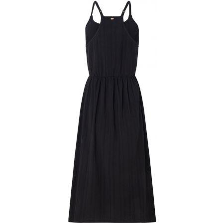 Dámske šaty - O'Neill LW AGATA DRESS - 2
