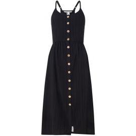 O'Neill LW AGATA DRESS - Dámske šaty