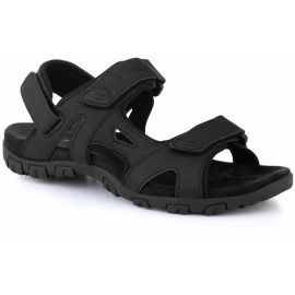 Loap MORTEN - Мъжки сандали