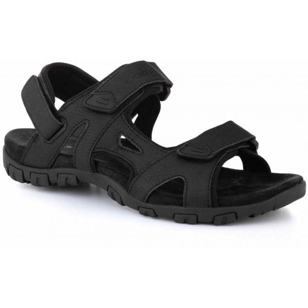 Loap MORTEN - Pánske sandále