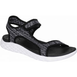 Loap BERRIS W - Women's sandals