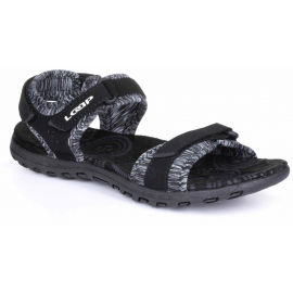 Loap KETTY - Women's sandals