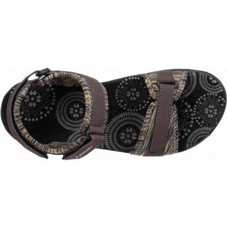 Dámske sandále - Loap KETTY - 2