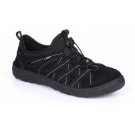 Loap ALAMA - Sandale damă