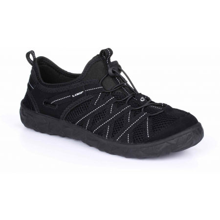 Women's sandals - Loap ALAMA - 1