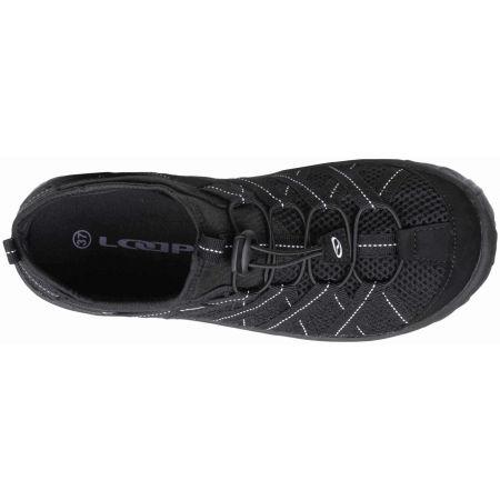 Women's sandals - Loap ALAMA - 2