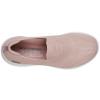 Dámska nazúvacia obuv - Skechers ULTRA FLEX HARMONIOUS - 4