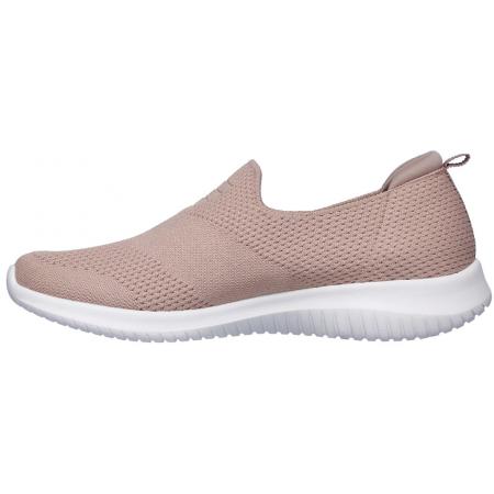 Dámska nazúvacia obuv - Skechers ULTRA FLEX HARMONIOUS - 3