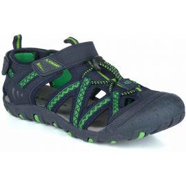 Loap DOMCA - Детски сандали