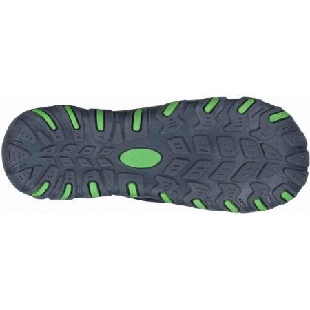 Detské sandále - Loap DOMCA - 3