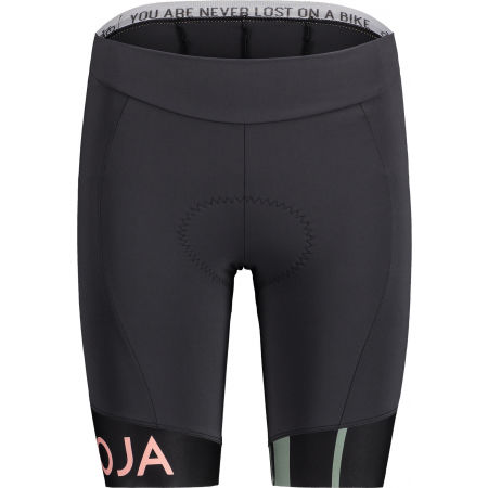 Maloja PURAM - Women's biking shorts