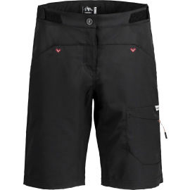 Maloja CARDAMINAM - Women's biking shorts