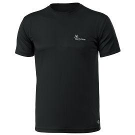 Klimatex IDAN - Pánske športové tričko