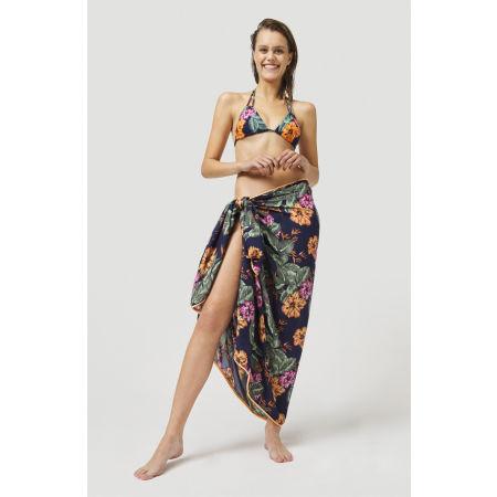 Dámský sarong - O'Neill BW SARONG - 3