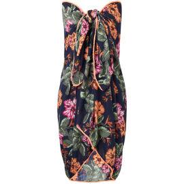 O'Neill BW SARONG - Dámský sarong