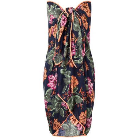 Dámský sarong - O'Neill BW SARONG - 1