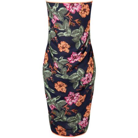Dámský sarong - O'Neill BW SARONG - 2