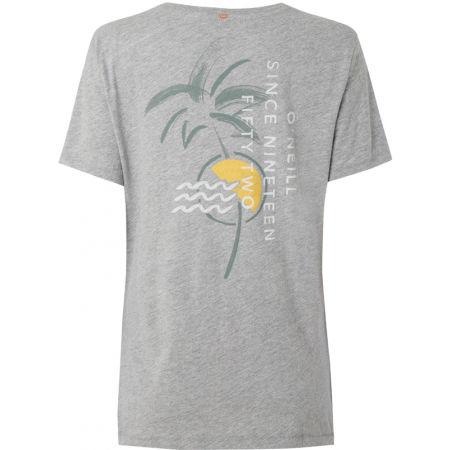 Dámske tričko - O'Neill LW DORAN T-SHIRT - 2