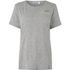 O'Neill LW DORAN T-SHIRT - Dámske tričko