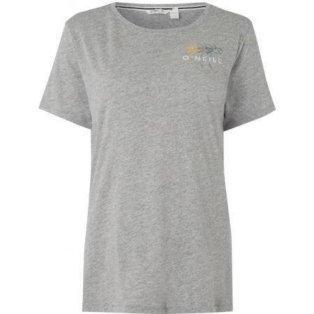 Dámske tričko - O'Neill LW DORAN T-SHIRT - 1