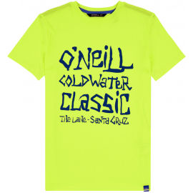 O'Neill LB COLD WATER CLASSIC T-SHIRT