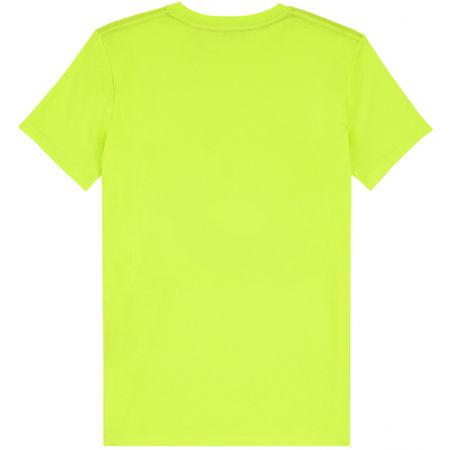 Tricou băieți - O'Neill LB COLD WATER CLASSIC T-SHIRT - 2