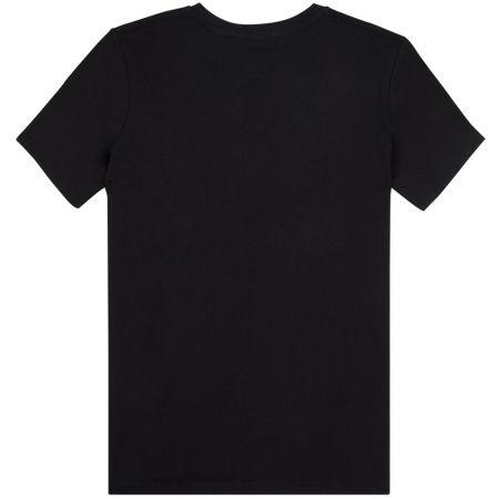 Тениска за момчета - O'Neill LB COLD WATER CLASSIC T-SHIRT - 2