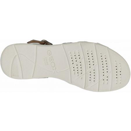 Dámske sandále - Geox D SANDAL HIVE - 7