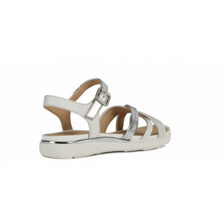 Dámske sandále - Geox D SANDAL HIVE - 3