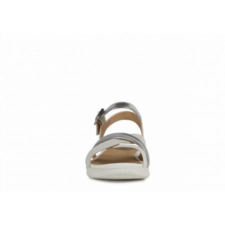 Dámske sandále - Geox D SANDAL HIVE - 5