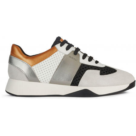 Women's leisure shoes - Geox D SUZZIE B - 2