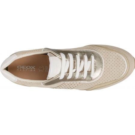 Dámska voľnočasová obuv - Geox D TABELYA A - 6