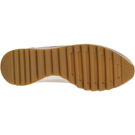 Dámska voľnočasová obuv - Geox D TABELYA A - 7