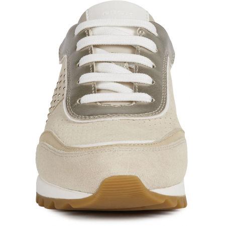 Dámska voľnočasová obuv - Geox D TABELYA A - 5