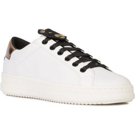 Geox D PONTOISE E - Women's sneakers